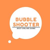 Local Business Bubble Shooter Gaming Zone in Monroeville AL