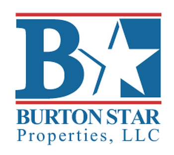 Burton Star Properties, LLC