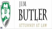 Local Business Butler Law Firm in Houston TX