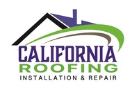 California Roofing Install and Repair