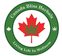 Canada Bliss herbals
