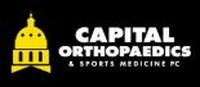 Capital Orthopaedics & Sports Medicine
