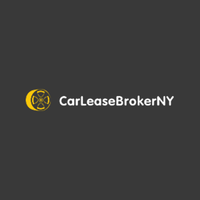 Car Lease Broker NY
