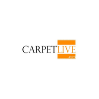 Local Business Carpetlive in Bhadohi UP