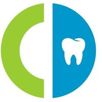 Local Business Carrum Downs Dental Group in Carrum Downs VIC