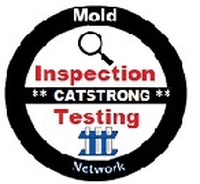 Catstrong Mold Inspection and ...
