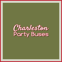 Local Business Charleston Party Buses in Charleston SC