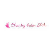 Charming Asian SPA