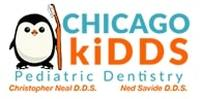 Local Business Chicago kiDDS Pediatric Dentistry in Palos Heights IL