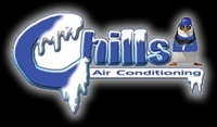 Chills Air Conditioning Sarasota