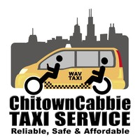 Local Business ChitownCabbie Taxi Service in Chicago IL