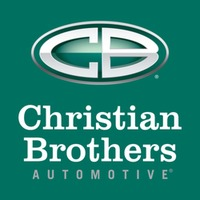 Christian Brothers Automotive Concord-Coddle Creek