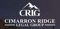 Local Business Cimarron Ridge Legal Group in Grand Junction CO