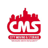 City Moving And S...