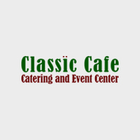 Local Business Classic Cafe Inc in Fort Wayne IN
