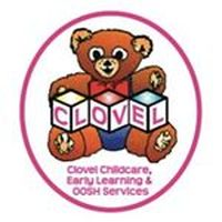 Clovel Child Care