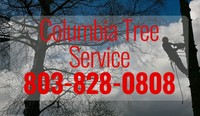 Local Business Columbia Tree Service in Columbia SC
