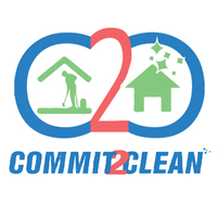 Commit2clean Cleaners