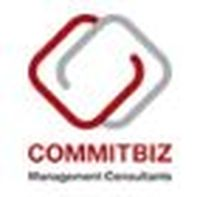 Local Business Commitbiz in Dubai Dubai