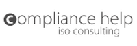 Compliancehelp Consulting, LLC