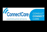 Connectcare | Connect Broadband Chandigarh