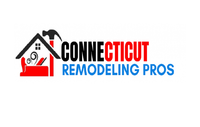 Connecticut Remodeling Pros