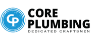Local Business Core Plumbing in