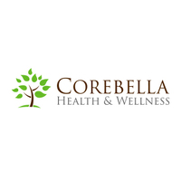 Corebella Addiction Treatment ...