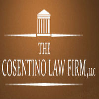 Cosentino Law Firm, LLC