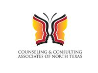 Counseling & Consulting Associates of North Texas
