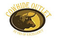 Cowhide Outlet