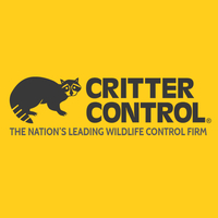 Critter Control of Boulder/Fort Collins