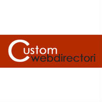 Customwebdirectori