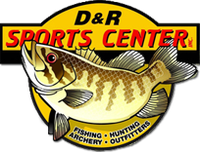 D&R Sports Center (Boats Center)