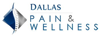 Dallas Pain And W... is a Local Business