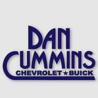 Dan Cummins Chevy >> Dan Cummins Chevrolet Buick Automotive Kentucky Paris