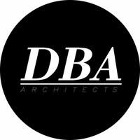 Local Business DBA Architects in McKinney TX