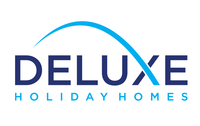 Deluxe Holiday Homes™