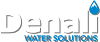 Denali Water Solutions