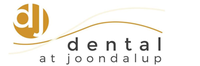 Local Business Dental at Joondalup in Joondalup