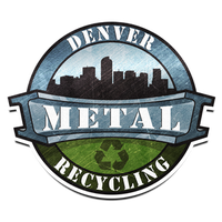 Denver Metal Recycling