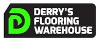 Local Business DERRY'S FLOORING WAREHOUSE in Tuggerah NSW