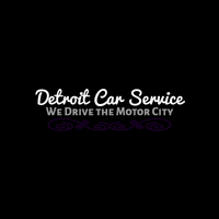 Local Business Detroit Car Services in Detroit MI