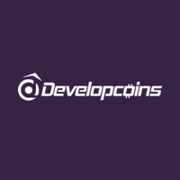 Developcoins