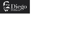 Diego Pellicer Recreational Ca...