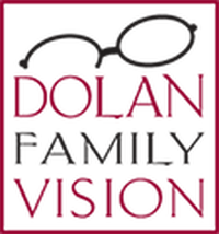 Local Business Dolan Family Vision in Kalispell MT