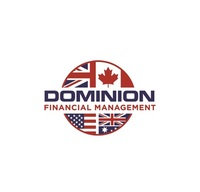 Dominion Financial Management