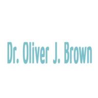 Dr Oliver J Brown