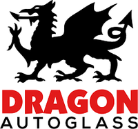 Dragon Auto Glass