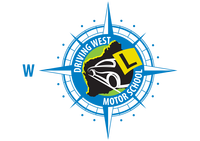 Driving West motor School